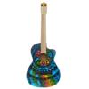 Guitarra Acústica Personalizada