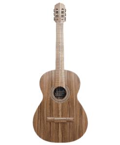 Guitarra Acustica Semiprofesional
