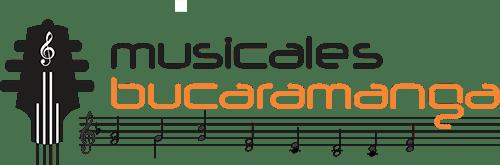 Guitarras y Ukeleles